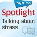 Spotlight express - Kommunikation - ¿er den Stress reden - Various Artists, Spotlight Verlag
