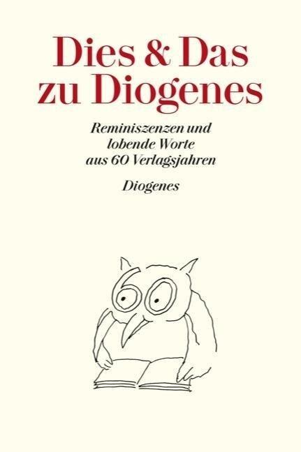 Dies und Das zu Diogenes -