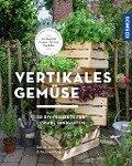 Vertikales Gemüse - Sibylle Maag