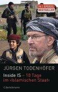 Inside IS - 10 Tage im 'Islamischen Staat' - Jürgen Todenhöfer