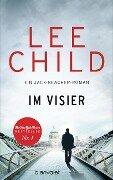 Im Visier - Lee Child