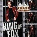 King Of Fox - Nico Gemba