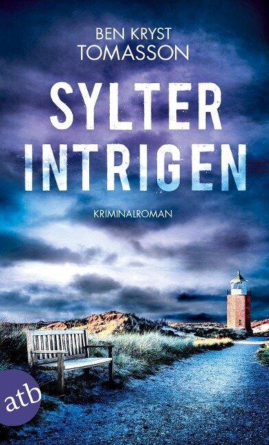 Sylter Intrigen - Ben Kryst Tomasson