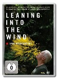 Leaning into the Wind - Andy Goldsworthy (OmU) -