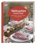 Weihnachten Scandi-Style - Christiane Bellstedt Myers