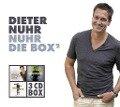 Nuhr die Box 2 - Dieter Nuhr