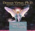 Messages From Your Angels - Doreen Virtue