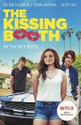 The Kissing Booth - Beth Reekles