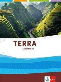 TERRA Südostasien. Themenband Klasse 11-13 (G9). Ausgabe Oberstufe -
