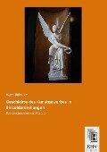 Geschichte des Kunstgewerbes in Einzeldarstellungen - Hugo Blümner