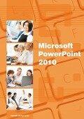 Power Point 2010 - Inge Baumeister
