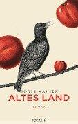 Altes Land - Dörte Hansen