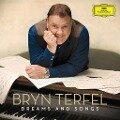 Dreams and Songs - Bryn Terfel