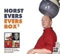 Evers Box 2 - Horst Evers