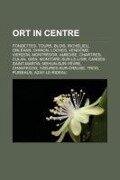 Ort in Centre -