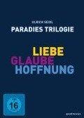 Paradies: Trilogie -