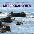Meeresrauschen - Electric Air Project