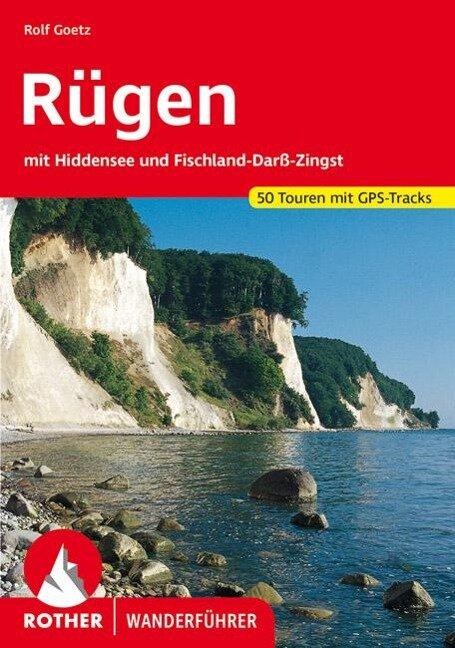 Rügen - Rolf Goetz