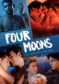Four Moons -