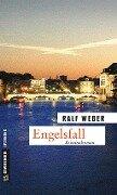 Engelsfall - Ralf Weber