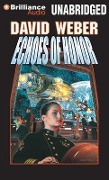 Echoes of Honor - David Weber