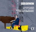 An American in Paris / Rhapsody in Blue / Summertime - George Gershwin