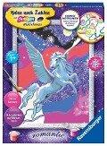 Stolzer Pegasus -