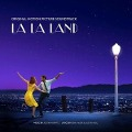 La La Land. Score -
