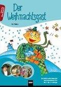 Der Weihnachtsgast - Ulrich Führe