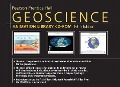 Geoscience Animation Library on DVD - Pearson Education, Prentice Hall