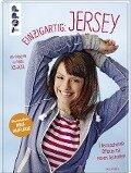 Einzigartig: Jersey! - Laura Wilhelm