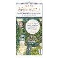 Zeit für Träume 2019 - Rainer Maria Rilke