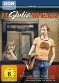 Die Julia von nebenan - DDR TV-Archiv -