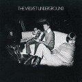 The Velvet Underground (45th Ann.)Deluxe Edition - The Velvet Underground