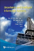 Uncertainty And Intelligent Information Systems -