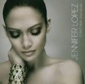 Como Ama Una Mujer - Jennifer Lopez