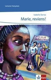 Marie, reviens! - Isabelle Darras