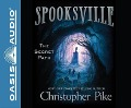 The Secret Path - Christopher Pike