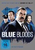 Blue Bloods - Season 2 -