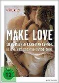 Make Love - Staffeln 1-5 -