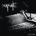 Eufori - Apati