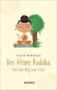 Der kleine Buddha - Claus Mikosch