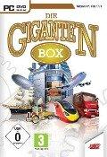 Giganten Box -