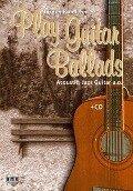 Play Guitar Ballads - Jürgen Kumlehn