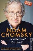 Wer beherrscht die Welt? - Noam Chomsky