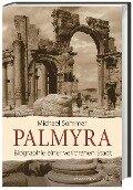 Palmyra - Michael Sommer