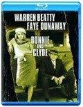 Bonnie und Clyde - David Newman, Robert Benton, Robert Towne, Lester Flatt, Charles Henderson