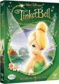 Tinkerbell - J. M. Barrie, Jeffrey M. Howard, Joel McNeely