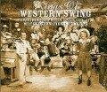 Western Swing Kings -