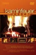 Kaminfeuer Lounge/Fireplace Lounge - Various